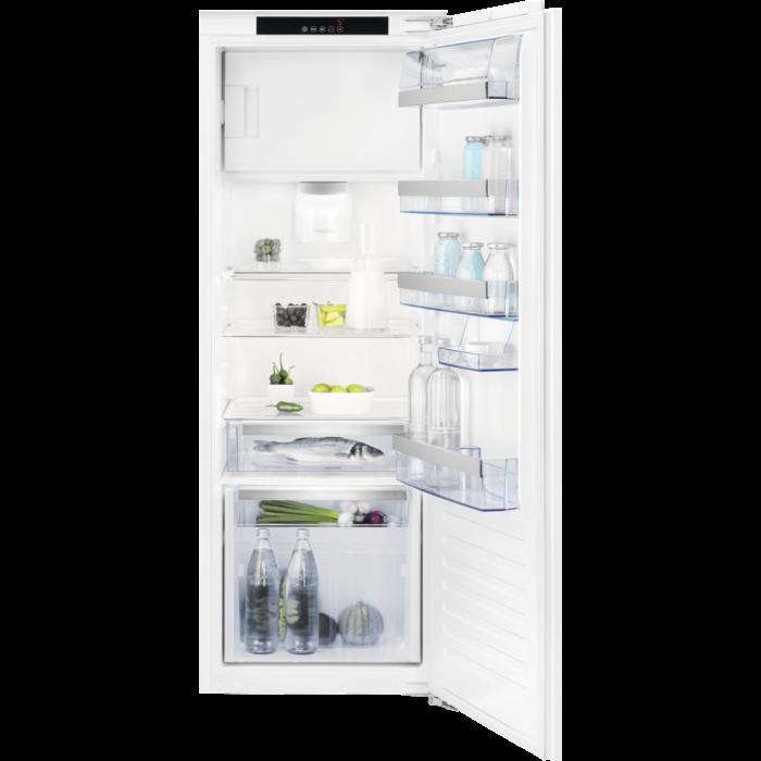 Electrolux - Einbau-Kühlgerät - IK283SAL