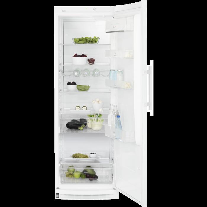 Electrolux - Frittstående kjøleskap - Free-standing - ERF3703MOW