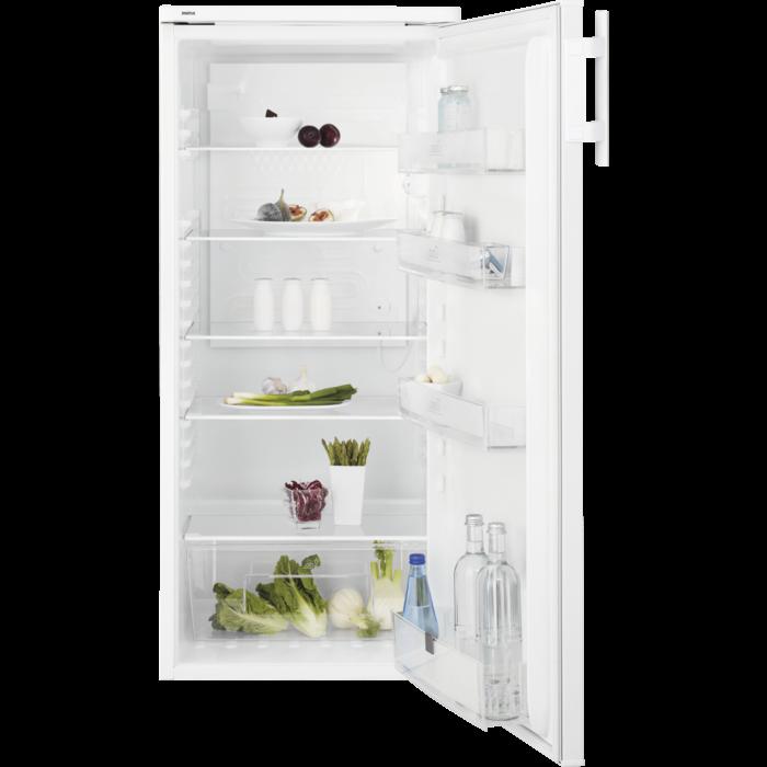 Electrolux - Окремо стоячий холодильник - ERF2504AOW