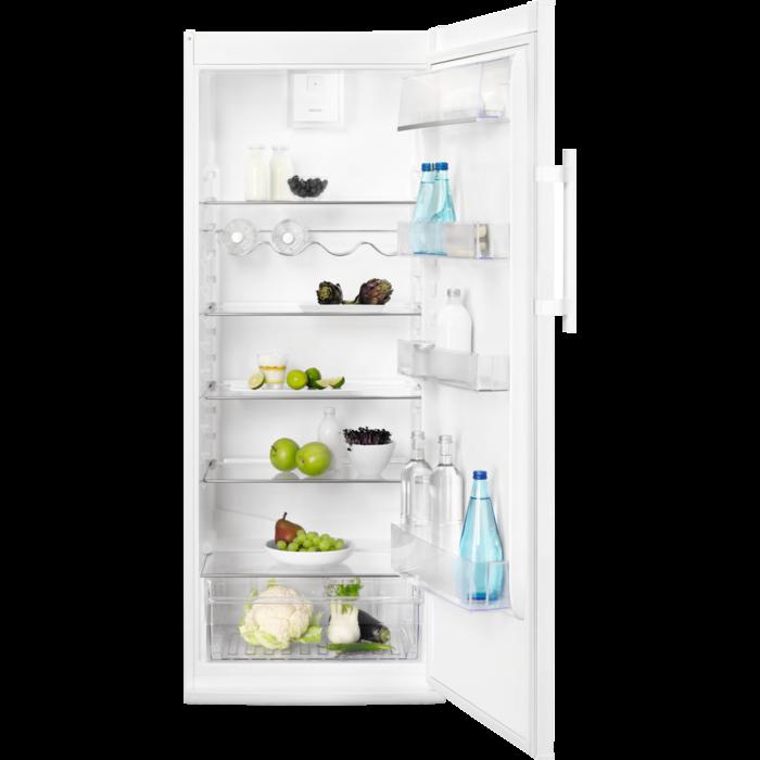 Electrolux - réfrigérateur pose libre - ERF3315AOW
