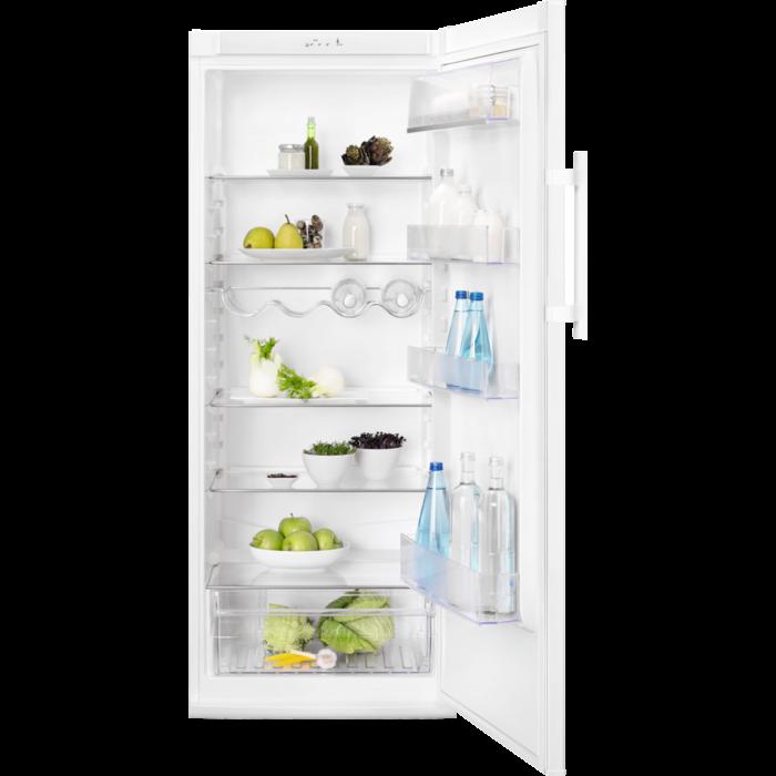 Electrolux - Volně stojící chladnička - ERF3307AOW