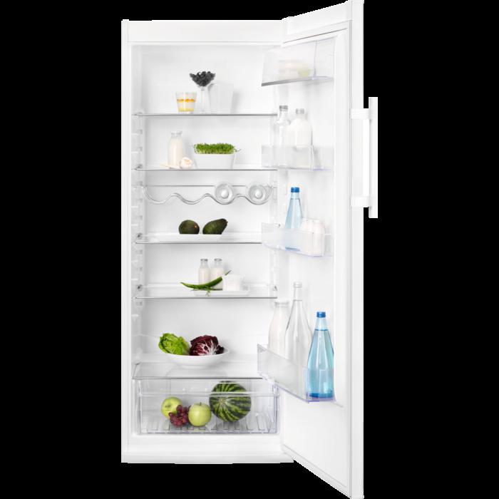 Electrolux - Szabadonálló hűtőszekrény - ERF3305AOW
