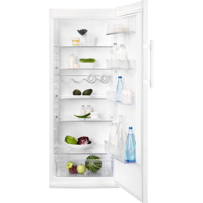 Electrolux - Fristående kylskåp - Fristående - ERF3305AOW
