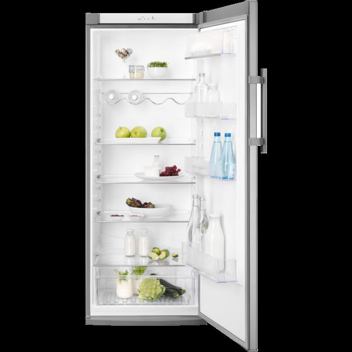 Electrolux - Voľne stojaca chladnička - ERF3307AOX