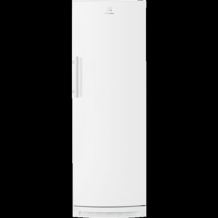 Electrolux - Frittstående kjøleskap - ERF3200MOW