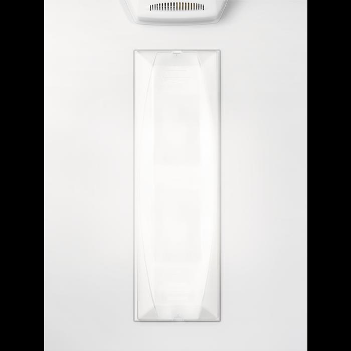 Electrolux - Réfrigérateur 2 portes pose libre - EJF4842AOX