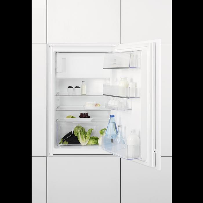 Electrolux - réfrigérateur encastrable - ERN1302FOW