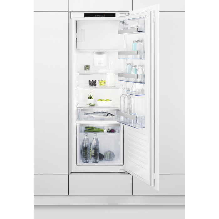 Electrolux - Einbau-Kühlgerät - IK285SAL