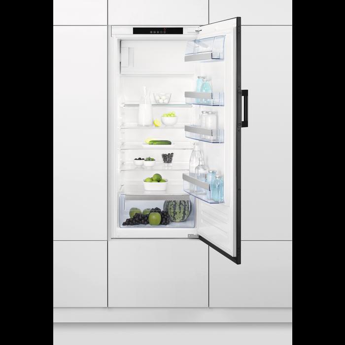 Electrolux - Einbau-Kühlgerät - EK244SRSW