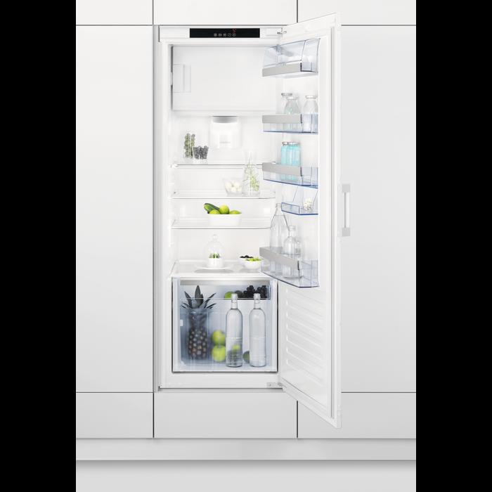Electrolux - Einbau-Kühlgerät - EK284SALWE