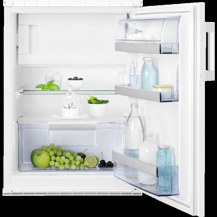 Electrolux - Einbau-Kühlgerät - EK134SRWE