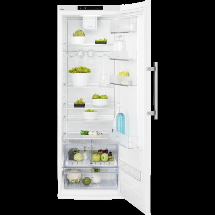 Electrolux - Køleskab - Fritstående - ERF4114AOW