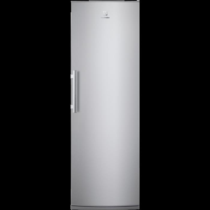 Electrolux - Samostojeći hladnjak - Samostojeći - ERF4114AFX
