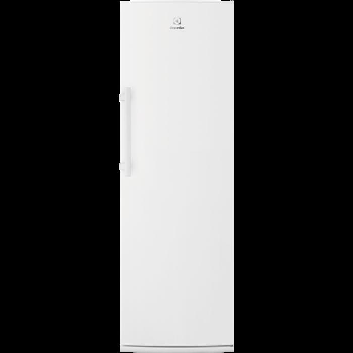 Electrolux - réfrigérateur pose libre - ERF4113AOW
