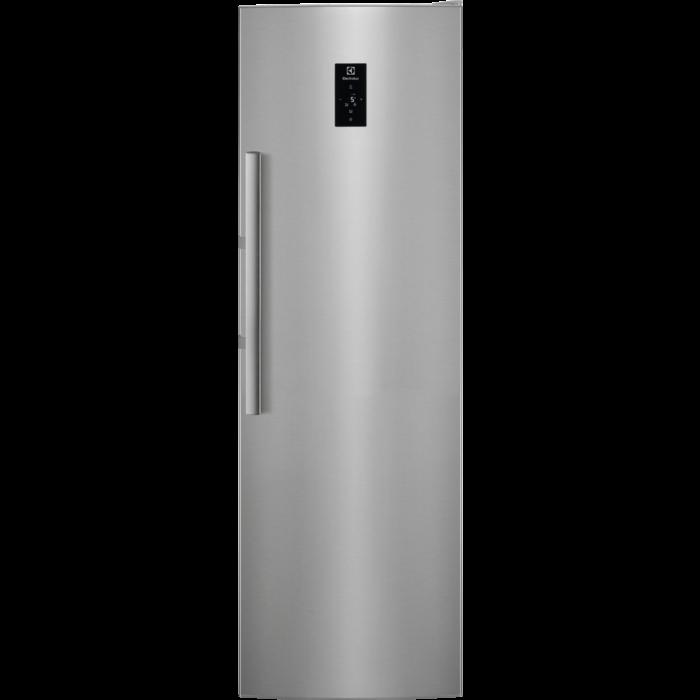 Electrolux - Jääkaappi - Vapaasti sijoitettava - ERE3986MFX