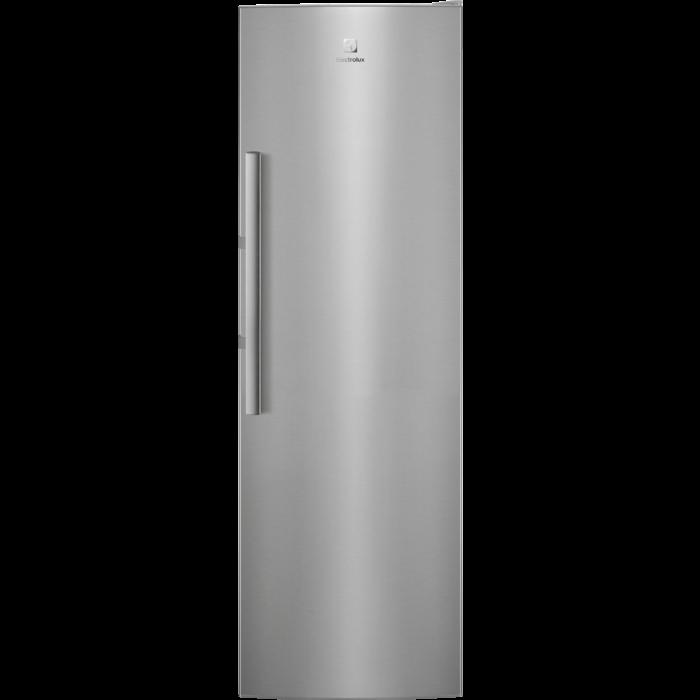 Electrolux - Jääkaappi - Vapaasti sijoitettava - ERE3976MFX