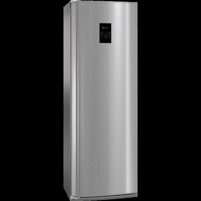 Electrolux - Freistehendes Kühlgerät - SC380CN