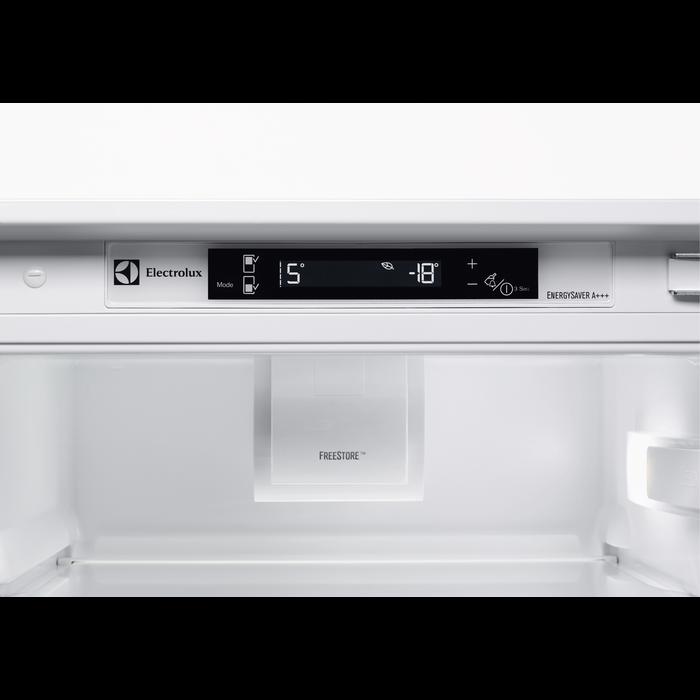 Electrolux - Встраиваемый холодильник с морозильной камерой. - ENG2693AOW