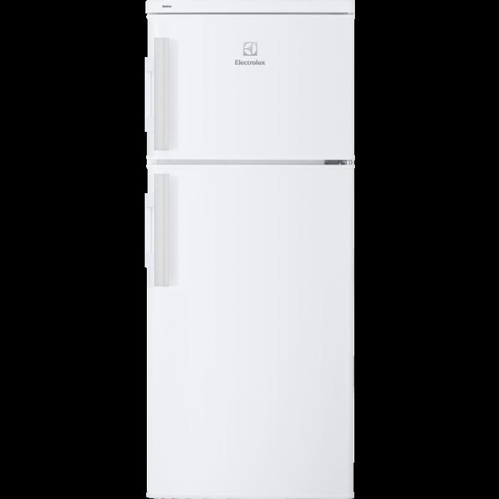 Electrolux - Réfrigérateur 2 portes pose libre - EJ2803AOW2