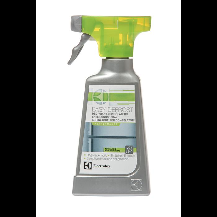 Electrolux - Spray dégivrant - E6FCS103