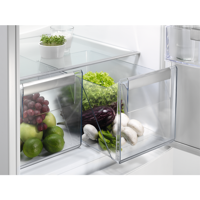 Electrolux - Fristående kyl frys - Fristående - EN3853MOW