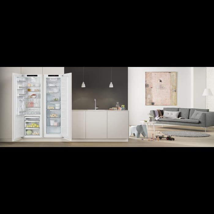 Electrolux - Einbau-Kühlgerät - IK3035SZR