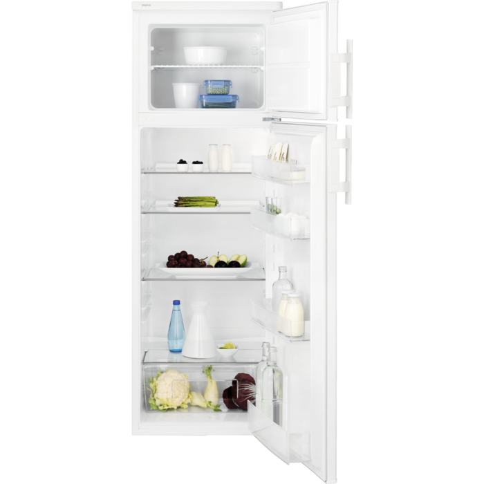 Electrolux - Combină frigorifică independentă - EJ2801AOW2