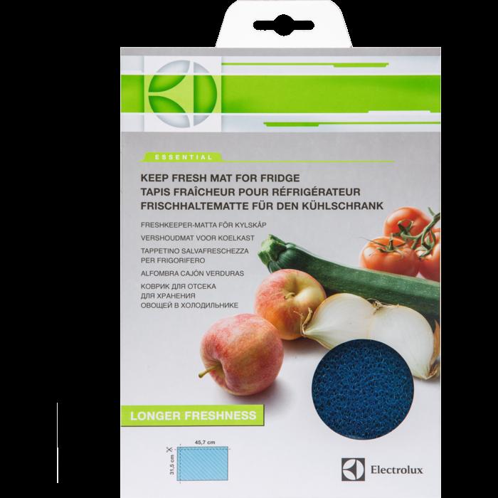 Electrolux - Коврик для холодильника - E3RSMA02