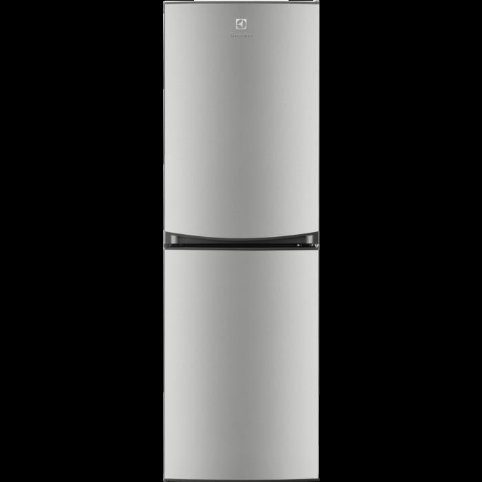 Electrolux - Wolnostojąca chłodziarko-zamrażarka - Wolnostojąca - EN13601JX