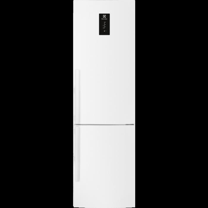 Electrolux - Окремо стоячий холодильник - EN93852JW