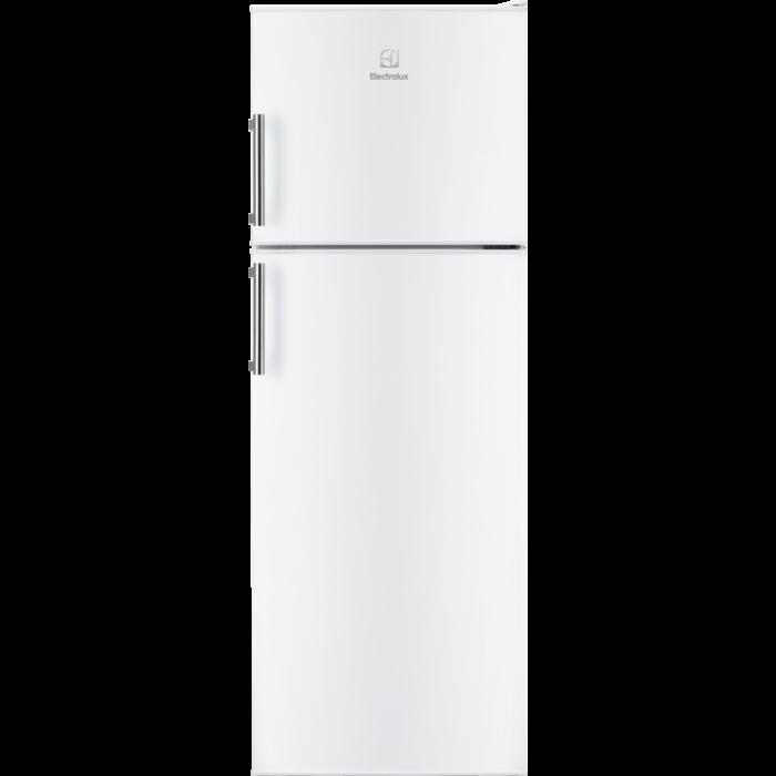 Electrolux - Frigocongelatore - EJF3110AOW