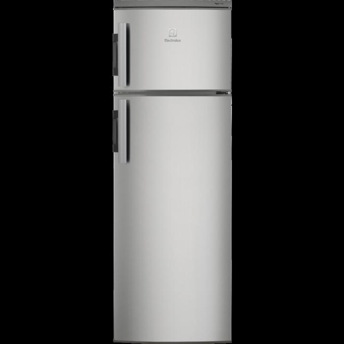 Electrolux - Frigocongelatore - RJ2803AOX2