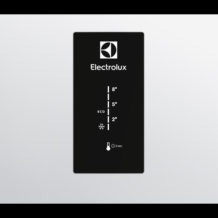 Electrolux - Combina frigorifica independenta - EN3452JOW
