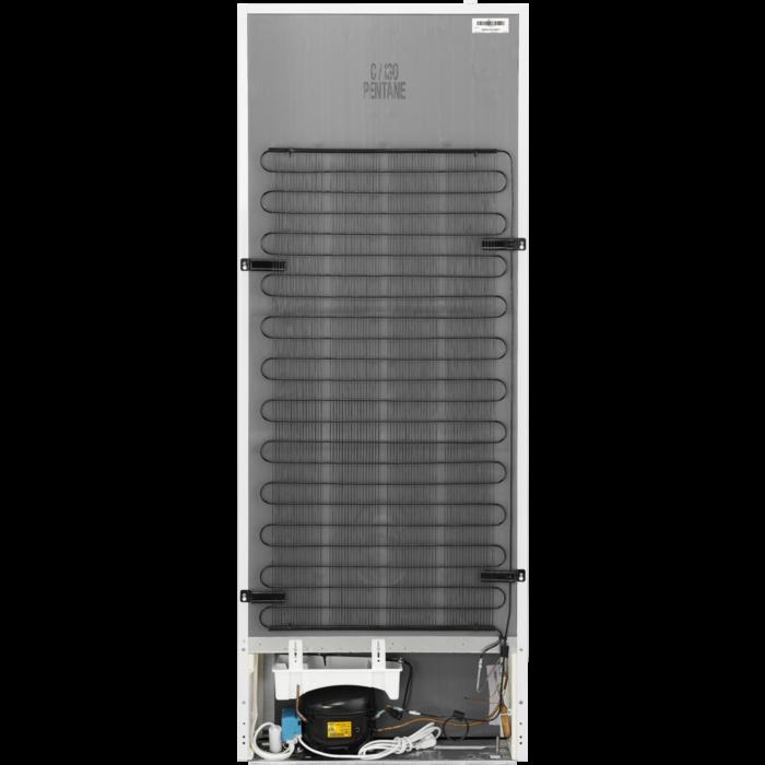 Electrolux - Frigocongelatore - EN4084JOX