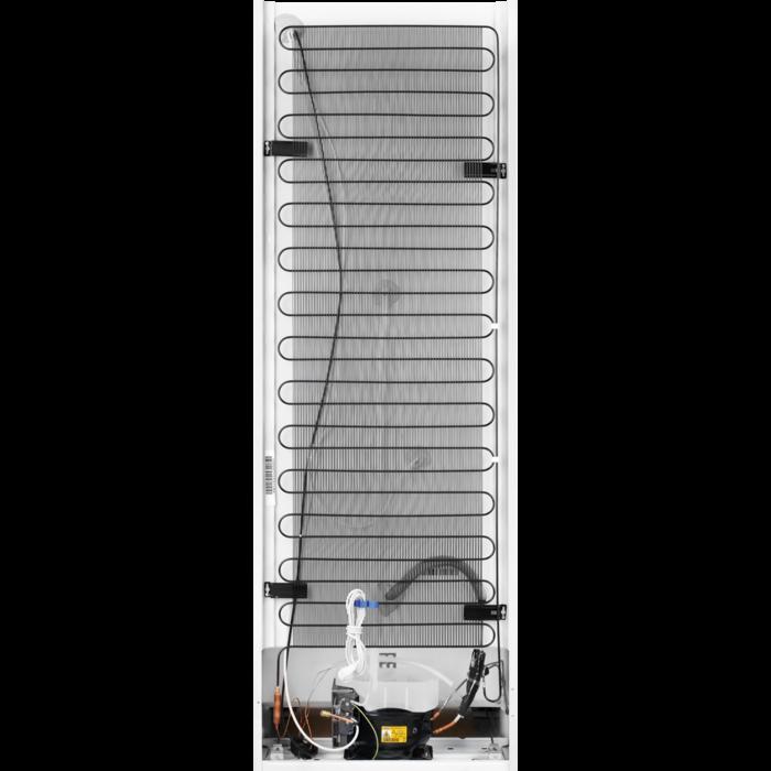 Electrolux - Réfrigérateur 2 portes pose libre - ENF2440AOW