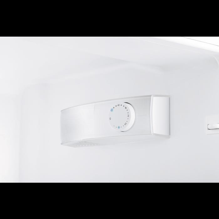 Electrolux - Fristående kylskåp - Fristående - ERF4115DOW