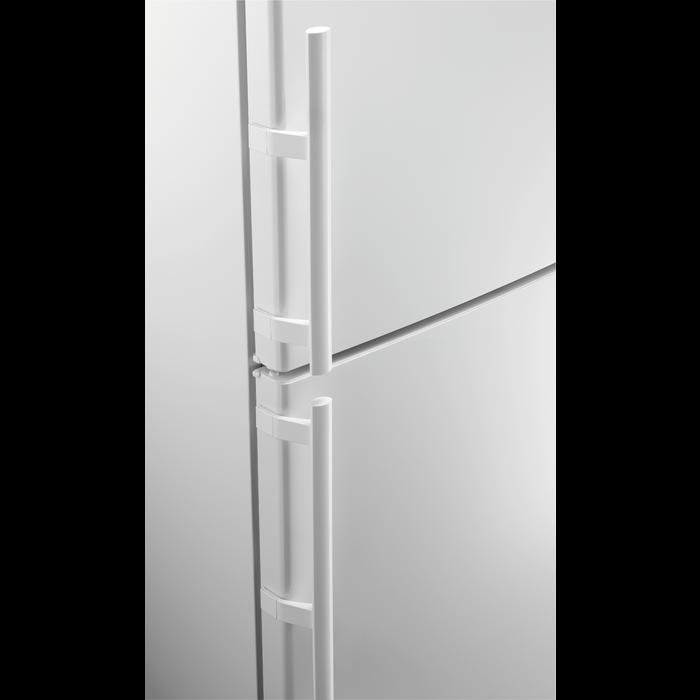 Electrolux - Fristående kyl frys - Fristående - EN3453MOW
