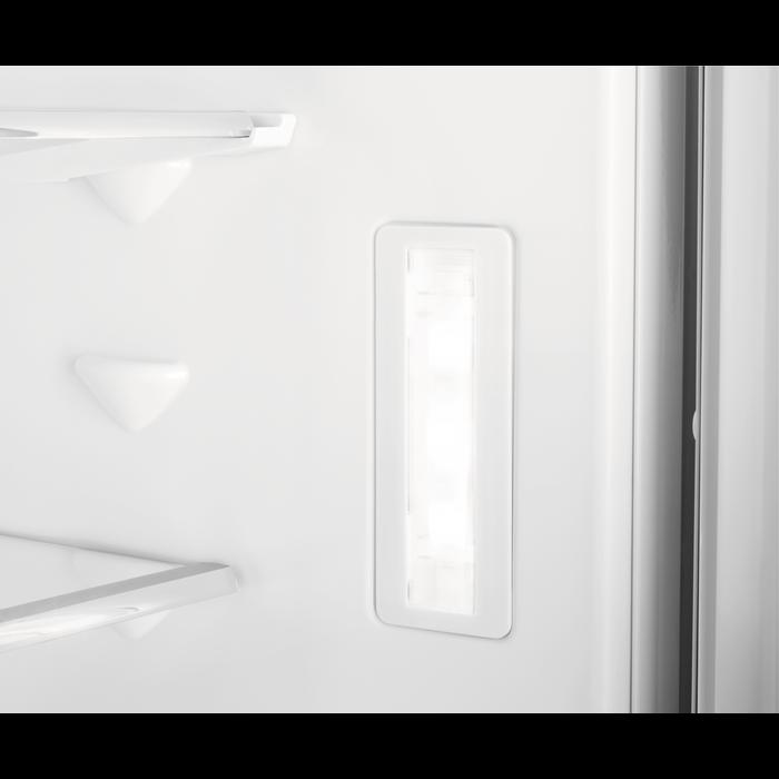 Electrolux - Einbau-Kühlgerät - IK243SL