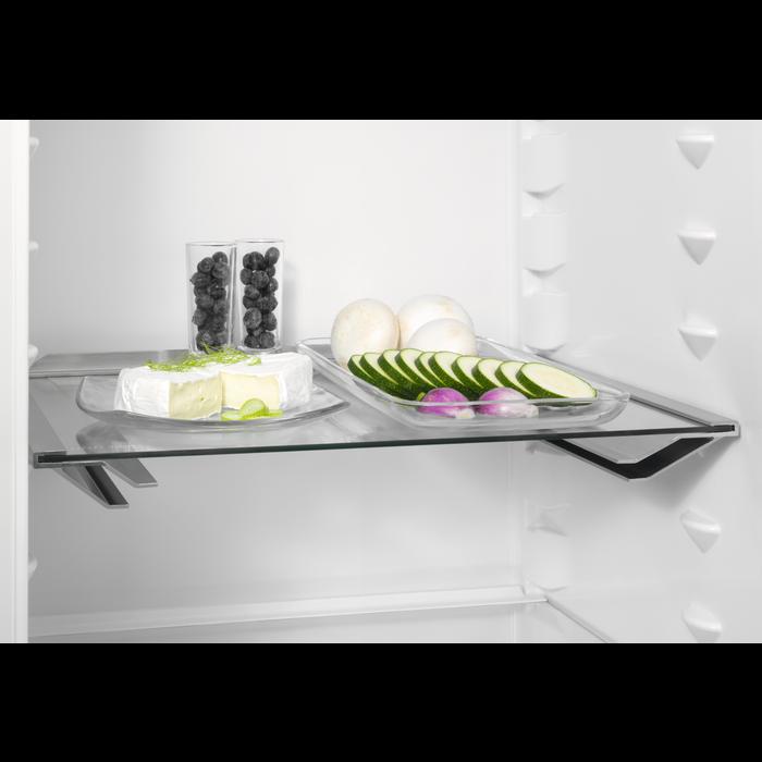 Electrolux - Einbau Kühl- / Gefriergerät - IK309BNL