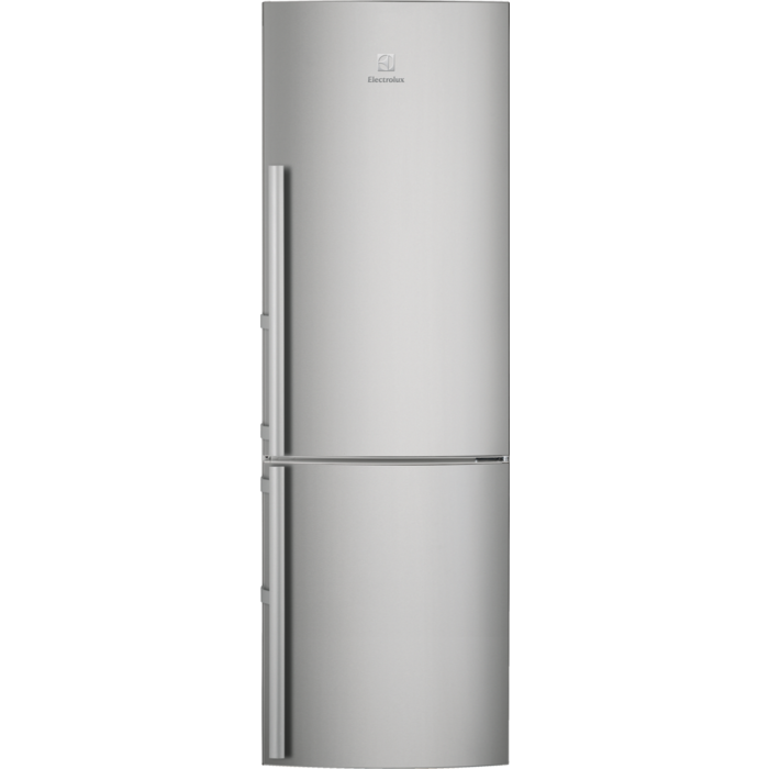 Electrolux - Fristående kyl frys - Fristående - EN9000X1