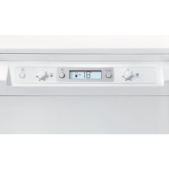 Electrolux - Frigocongelatore da incasso - FI23/11NDV