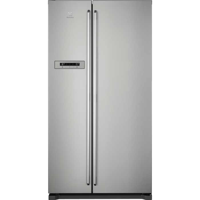 Electrolux - Frigorífico Side by Side - EAL6240AOU