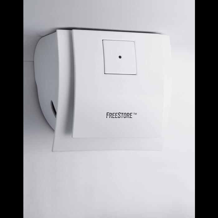 Electrolux - Combină frigorifică incorporabilă - ENN2812AOW