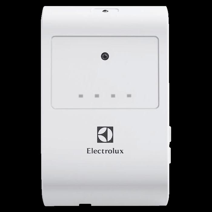 Electrolux - GSM ohjainyksikkö - CTRLBOX247