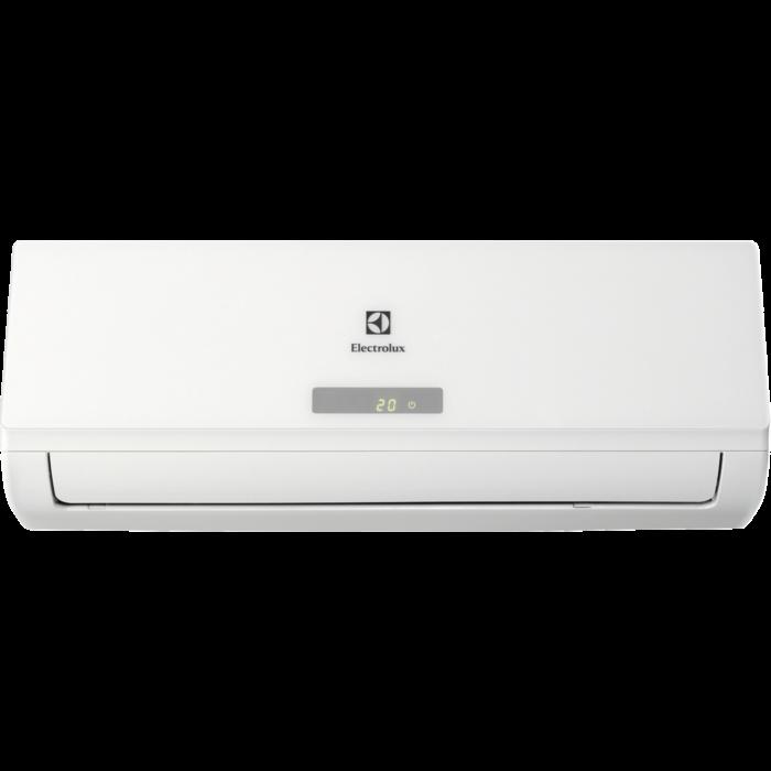 Electrolux - Multi-Split klimatizace - EXI09JEIWI