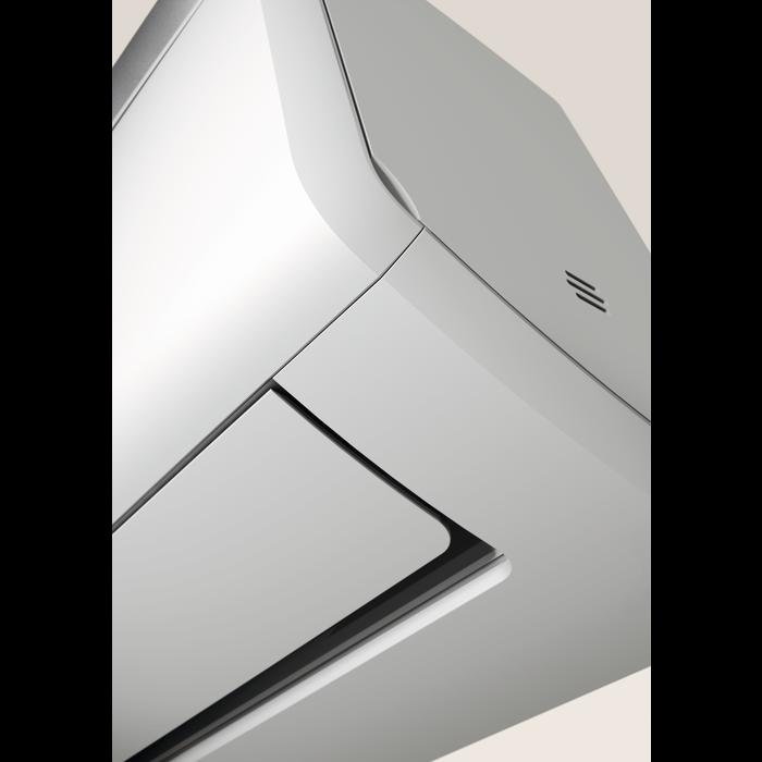 Electrolux - Klimatyzator split - Wolnostojąca - EXI22HJIWI