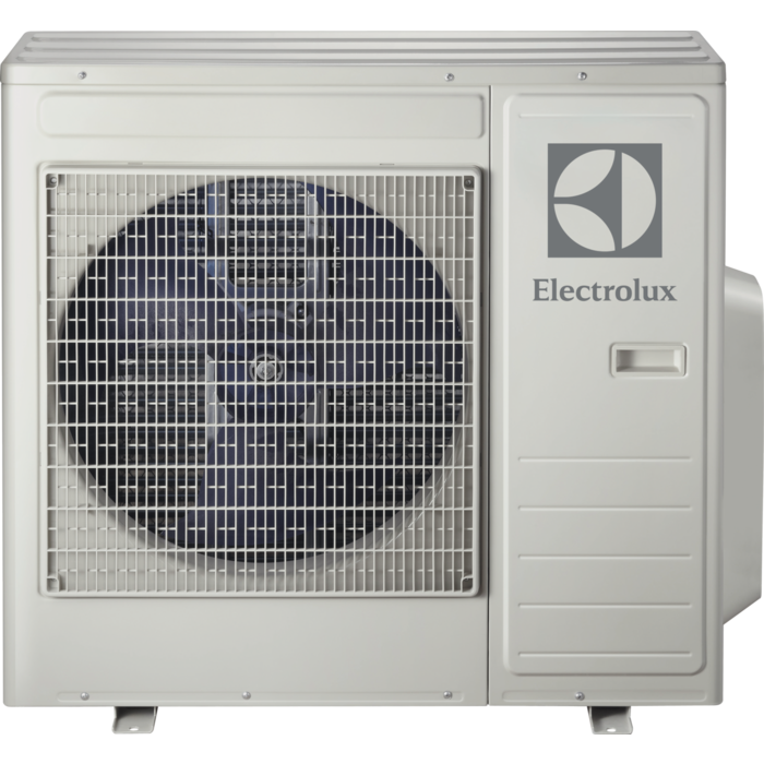 Electrolux - Multi-Split Air Conditioner - EXO18HEIWE