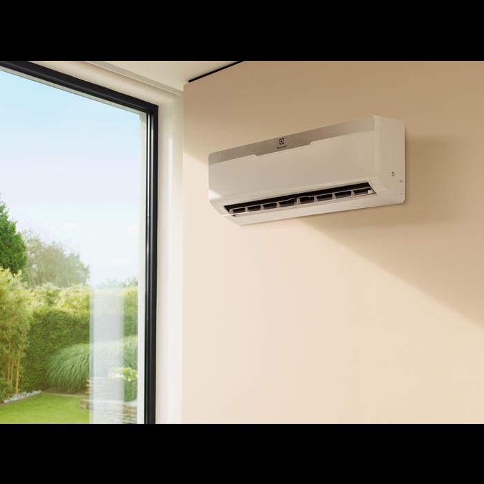 Electrolux - Klimatyzator split - EXI22HJIWI