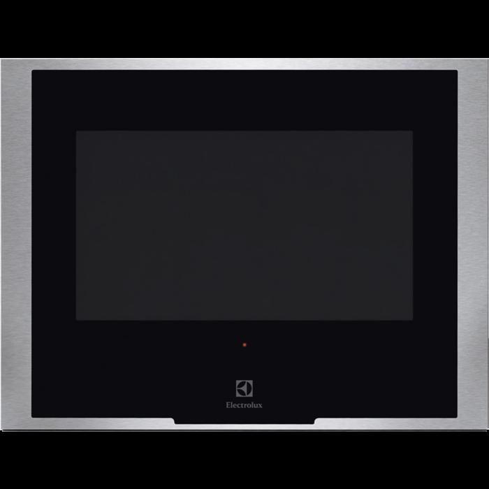 Electrolux - TV de integrar - ETV4500ZM