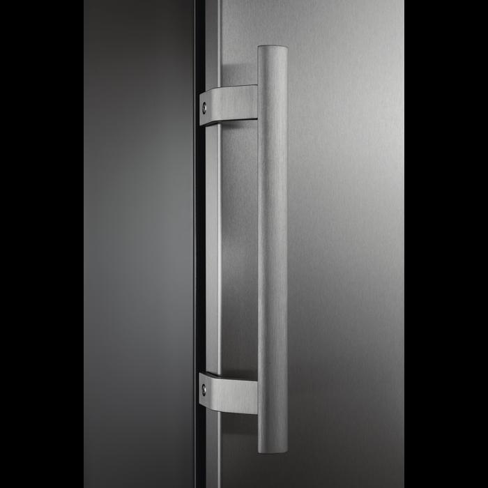 Electrolux - Fristående frysskåp - Fristående - EUF2947MOX